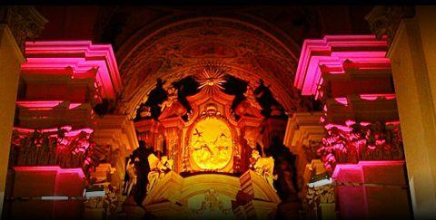 sacromontana - http://www.jozefzeidler.eu/