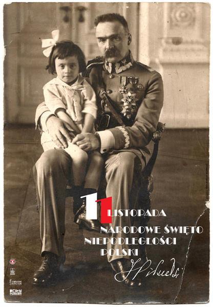 plakat korkuć - Wojciech Korkuć