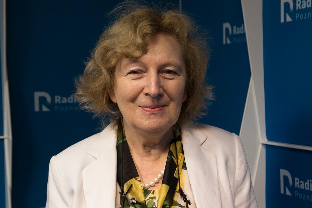 Elżbieta Leszczyńska - Leon Bielewicz