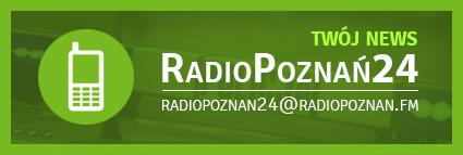 rp - Radio Poznań