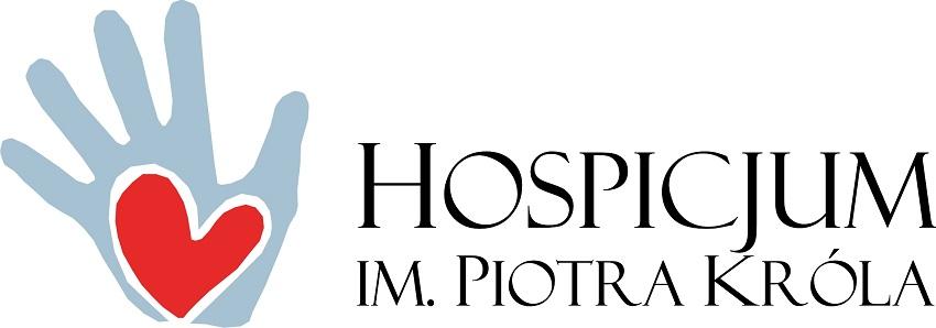 logo1 - Materiały prasowe
