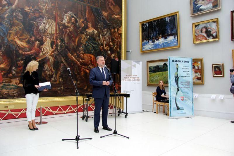 turek-muzeum-nagroda-izabella-002-800x533 - (turek24.com.pl)