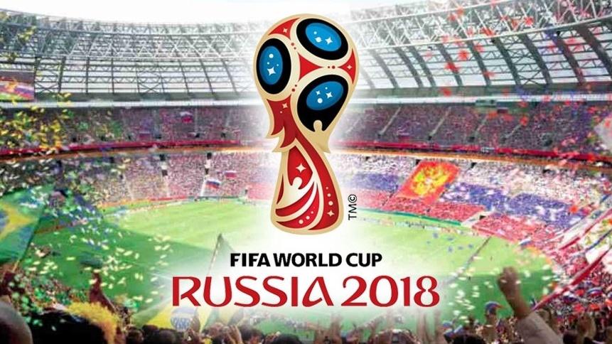 mundial rosjaa - Fifa.com