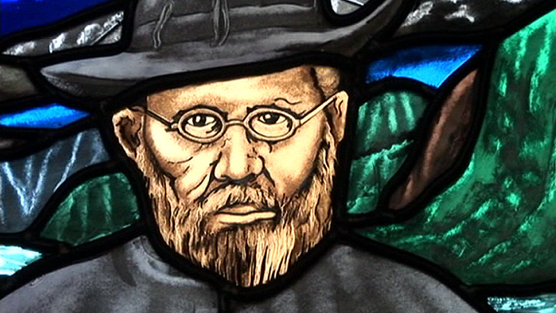 feat-father-damien-legacy-800 - (www.pbs.org)