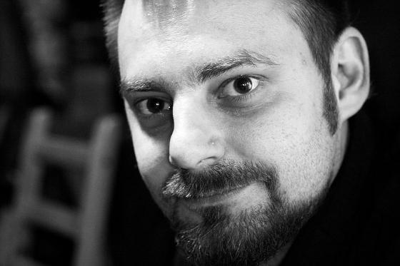 bernatowicz piotr radio poznań - Archiwum: Piotr Bernatowicz