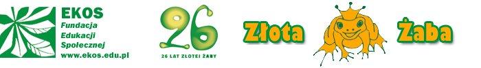 logo_25 - Materiały prasowe