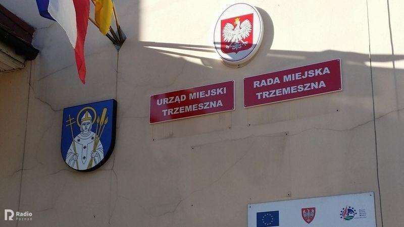 urząd miasta trzemeszno - Rafał Muniak