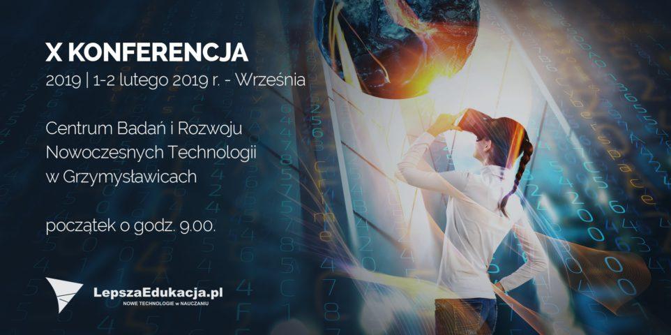 centrum badań i rozwoju nowoczesnych technologii w Grzymisławicach - Materiały prasowe