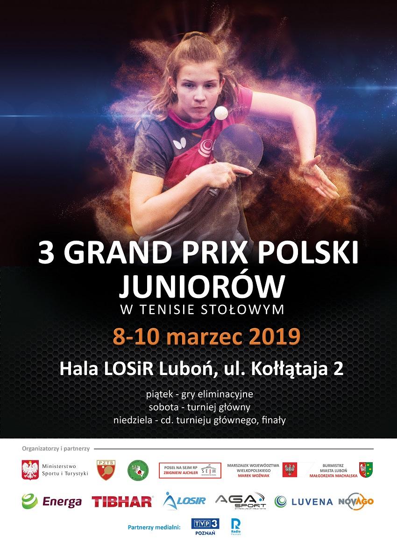 plakat_GP_2018_01 copy - Materiały prasowe