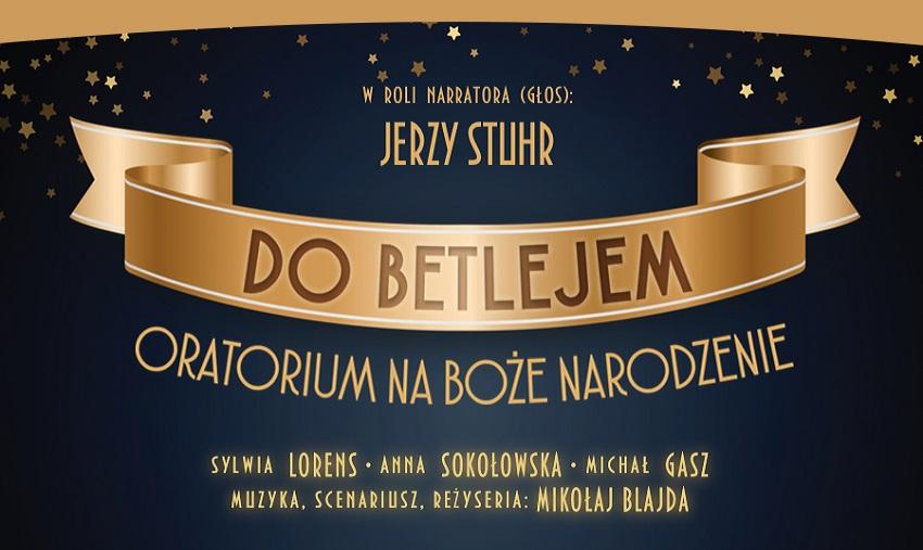 Do Betlejem 900x507 - Materiały prasowe