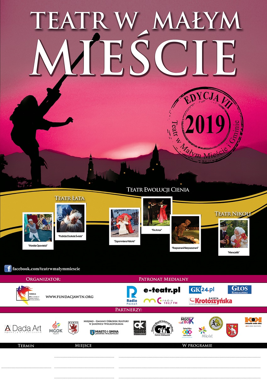 plakatB1 - Materiały prasowe