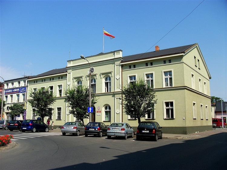 urząd miasta mosina - mosina.pl