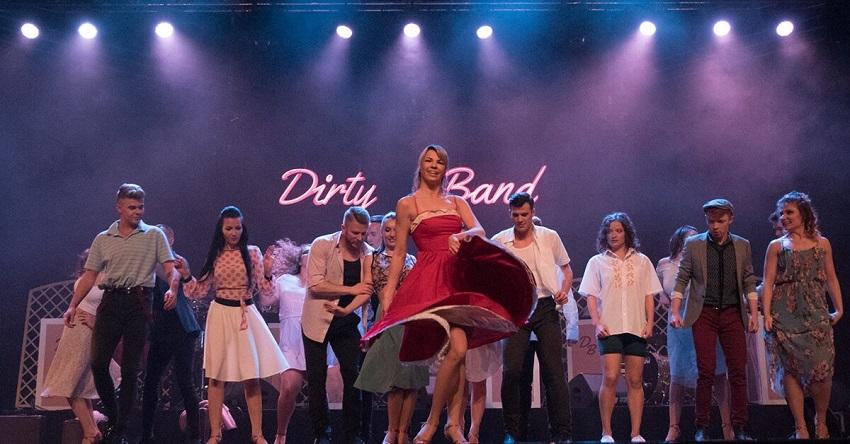dirty-dancing-visual-2 - Materiały prasowe