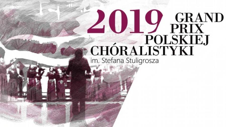 grand prix chóralistyki - grand.prix.stuligrosz.pl