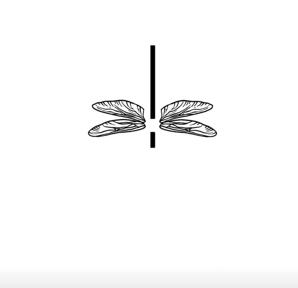 slow graphic days - FB: Atelier Myszkowski_Galeria Sztuki Nowoczesnej