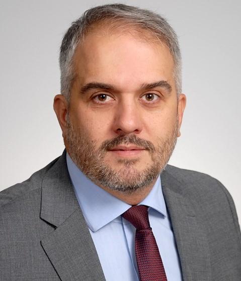 Mikołaj Drozdowicz - Archiwum