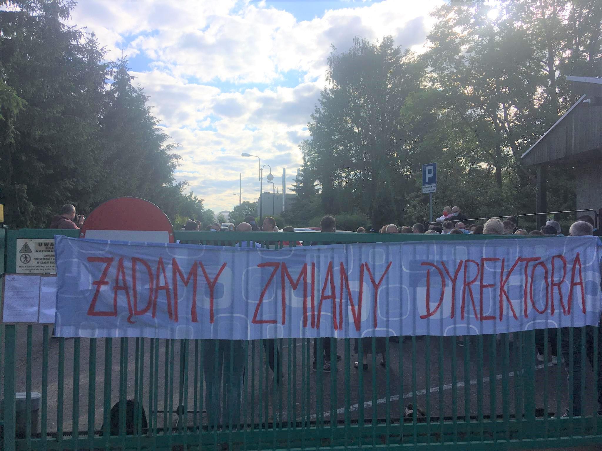 Danuta Synkiewicz