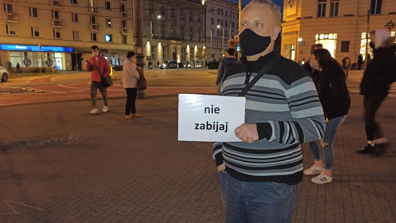 Bartosz Garczyński