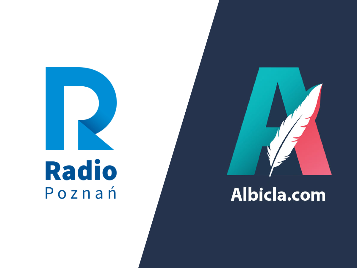 albicla - Radio Poznań/Albicla