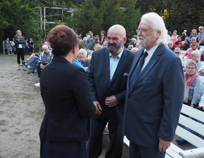 Michał Sobkowiak