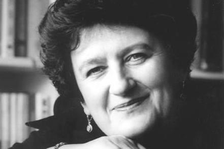 emilia waśniowska poetka b-cz - Fundacja pomysł na życie