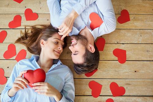 24 randki z 33-latkiem skan wczesnych randek Northampton