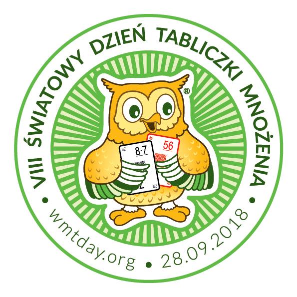 logo_pl - Materiały prasowe