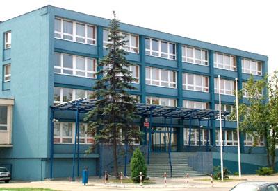Ostrów prokuratura siedziba - www.ostrow.po.gov.pl
