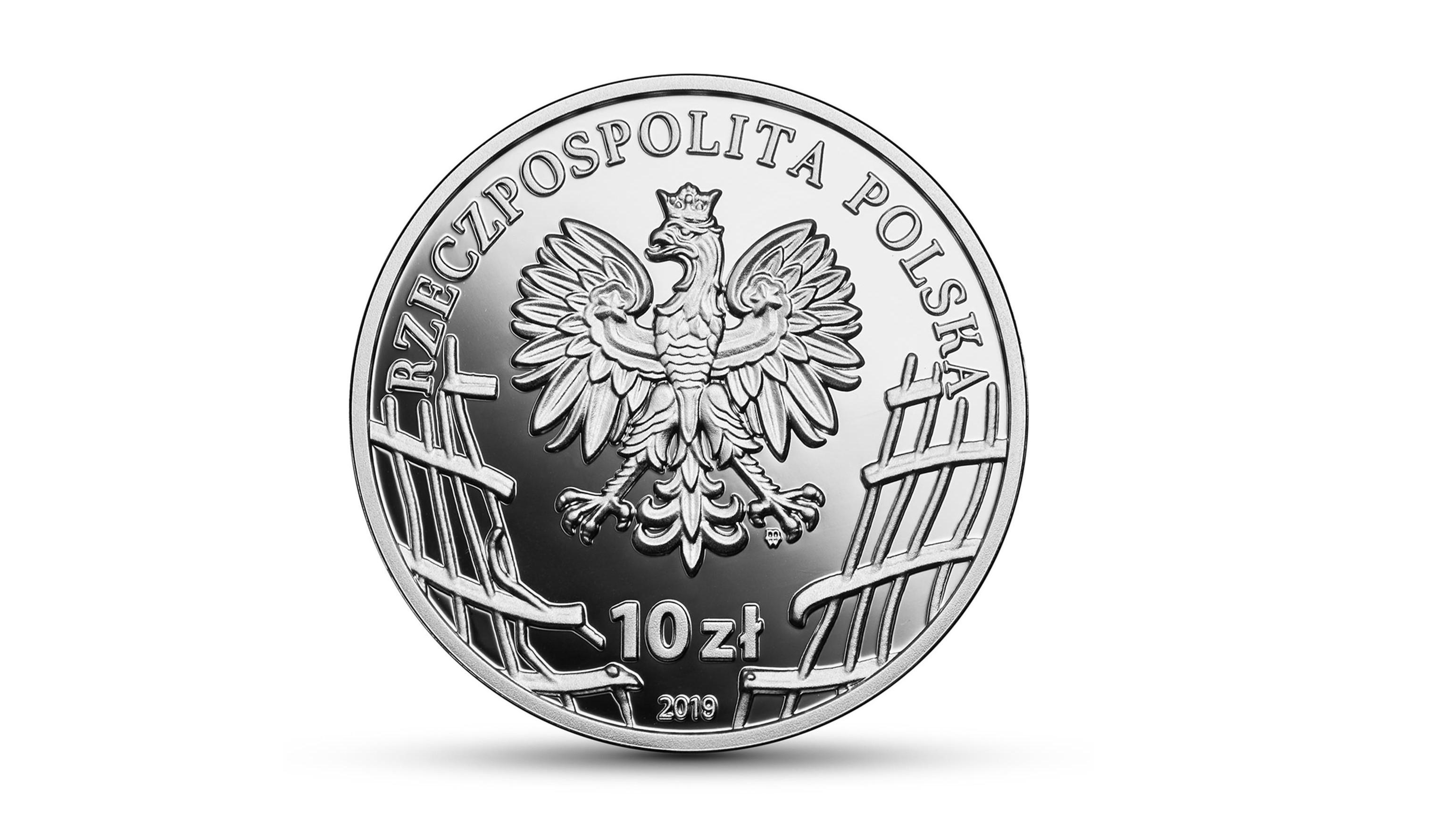 www.nbp.pl