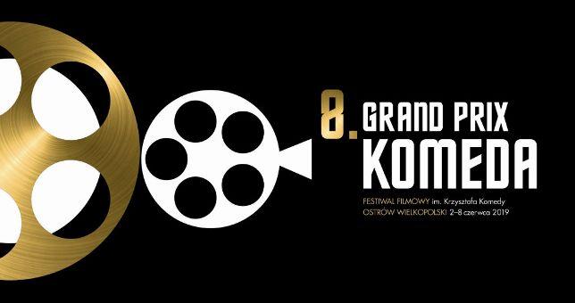 Grand  Prix Komeda
