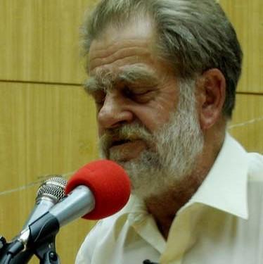 Andrzej Gwiazda - wikipedia.org