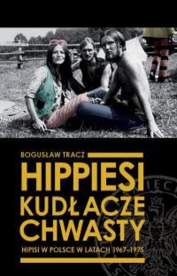 hipisi_prl
