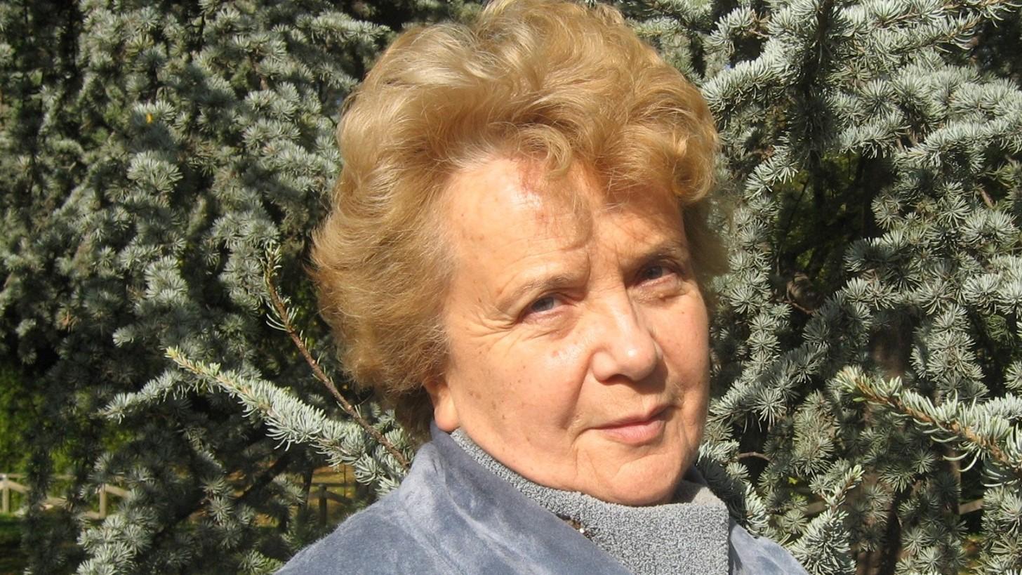 Bogusława Latawiec - Edward Balcerzan