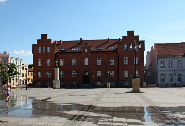 Sąd w środzie wielkopolskiej - www.srodawlkp.org