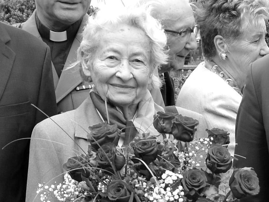 Eugenia Pastuszek - UM Kalisz