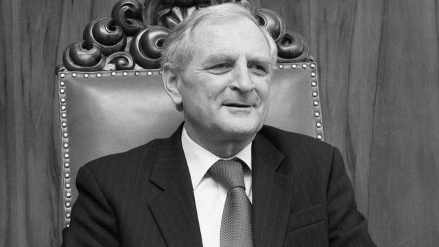 Stanisław Lorenc - UAM