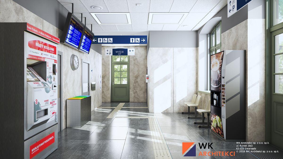 www.pkp.pl