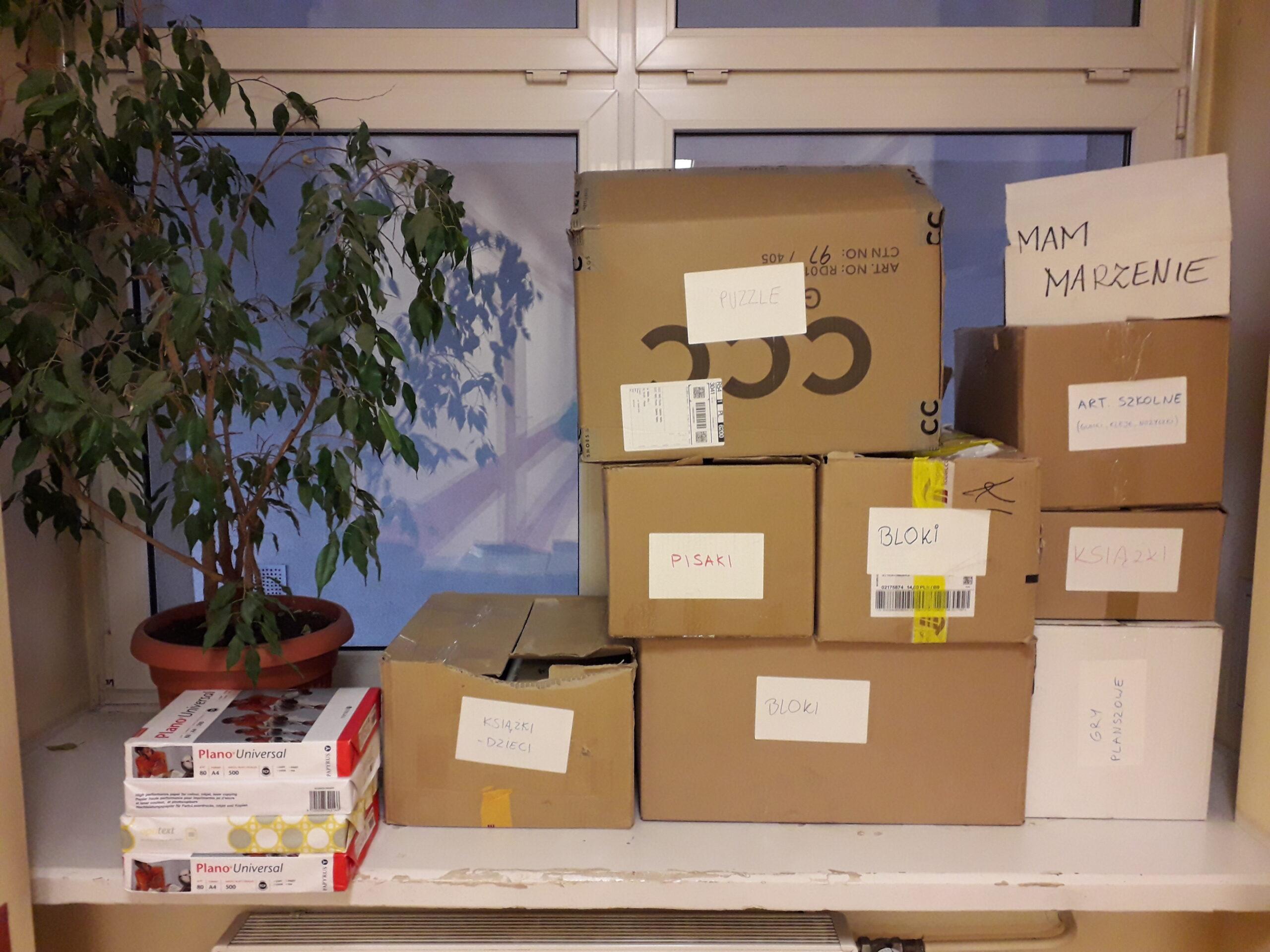 dzień pluszowego misia prezenty  - mammarzenie.org