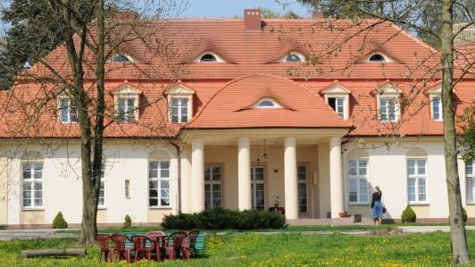 dps kochłowy - www.dps-kochlowy.pl