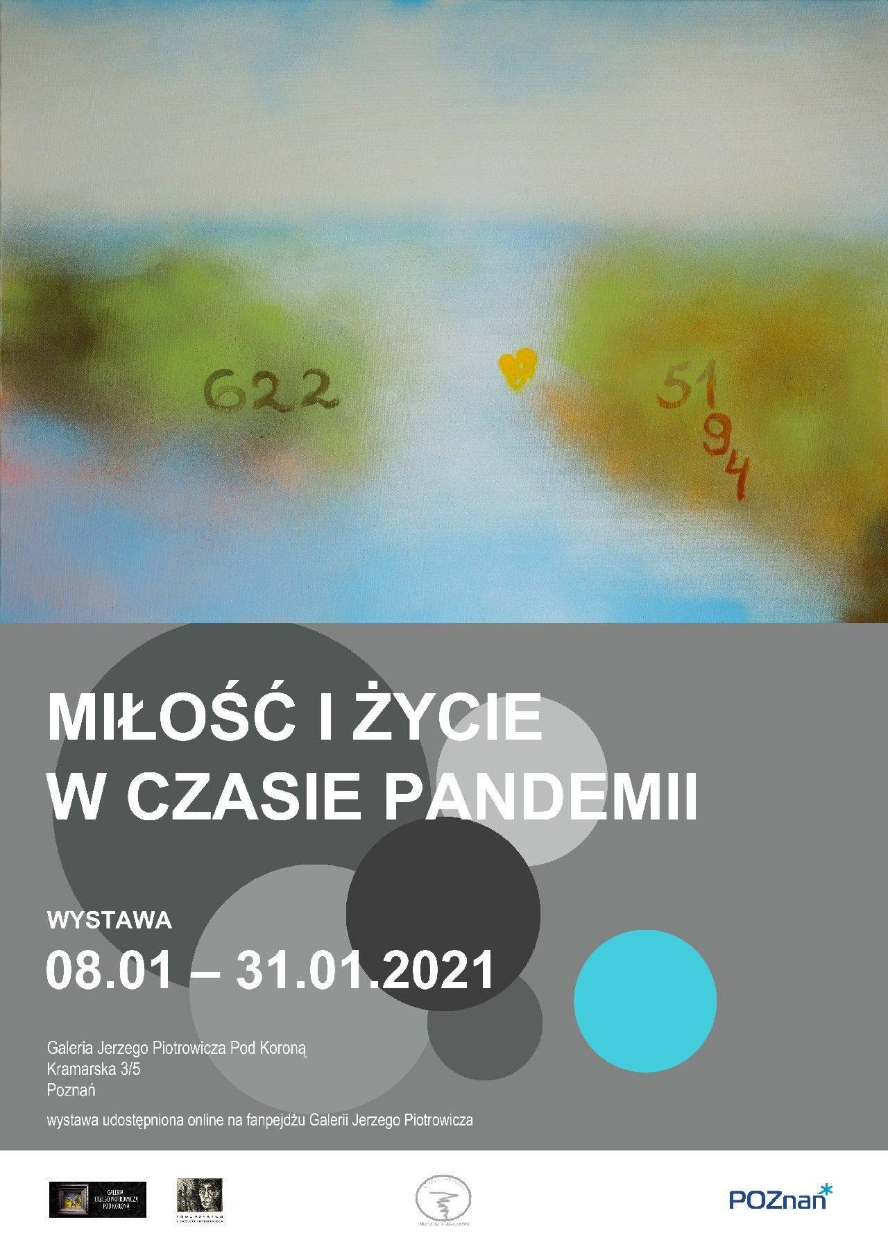 wystawa lekarzy Galeria Piotrowicza - FB: Galeria Jerzego Piotrowicza pod Koroną