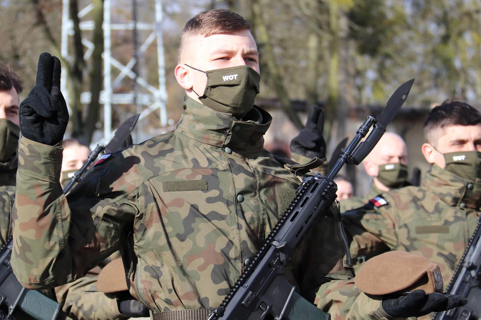 12 wbot wot terytorialsi biedrusko - 12. WBOT
