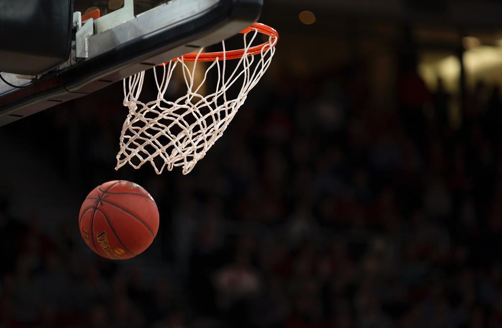 koszykówka kosz  - Pexels