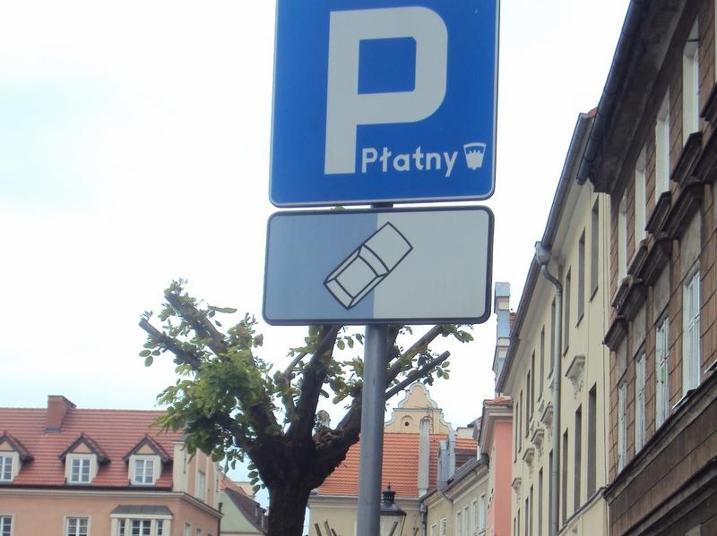 parking platny (1) - Archiwum