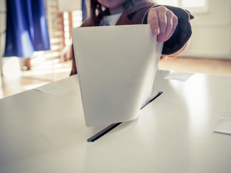 wybory - fotolia/Radio Merkury